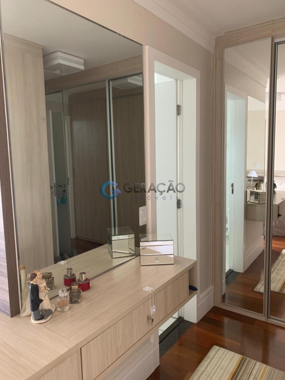 Comprar Apartamento / Padrão em São José dos Campos apenas R$ 1.050.000,00 - Foto 24
