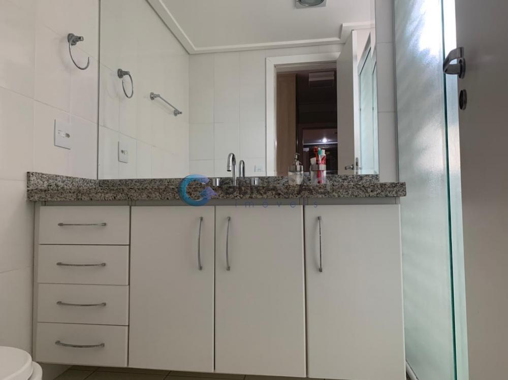 Comprar Apartamento / Padrão em São José dos Campos apenas R$ 1.050.000,00 - Foto 25