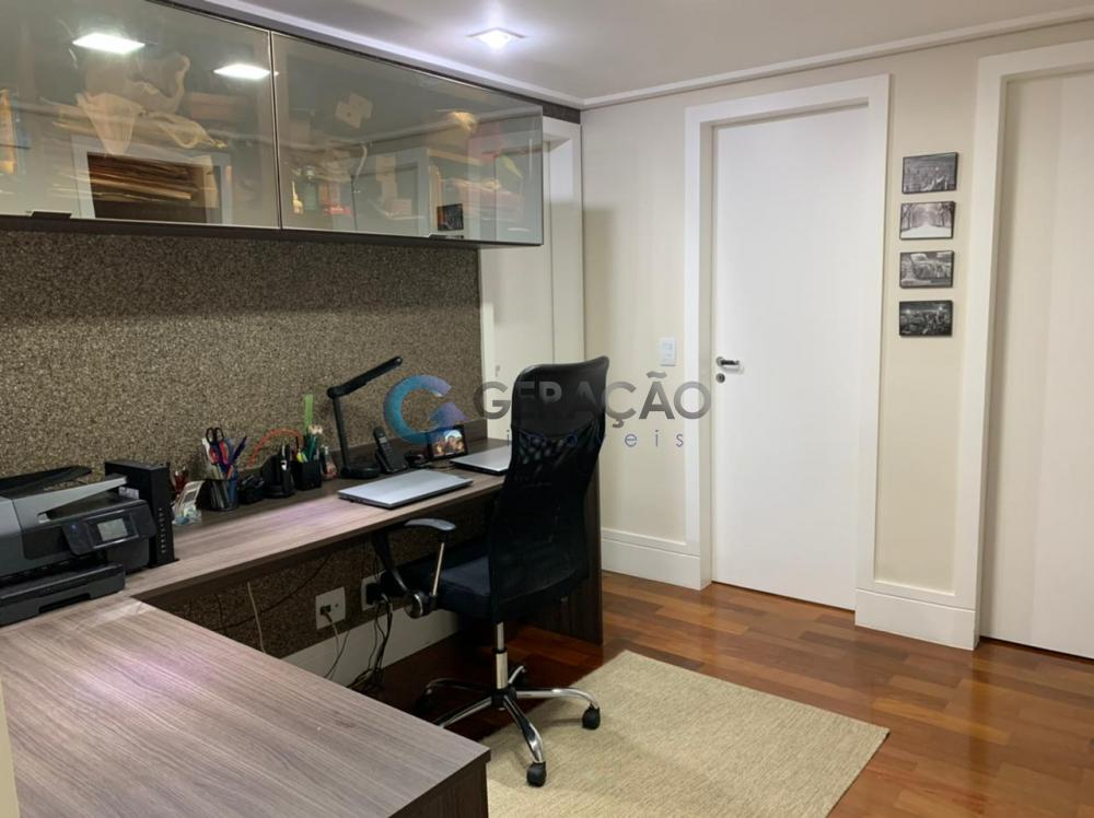Comprar Apartamento / Padrão em São José dos Campos apenas R$ 1.050.000,00 - Foto 27