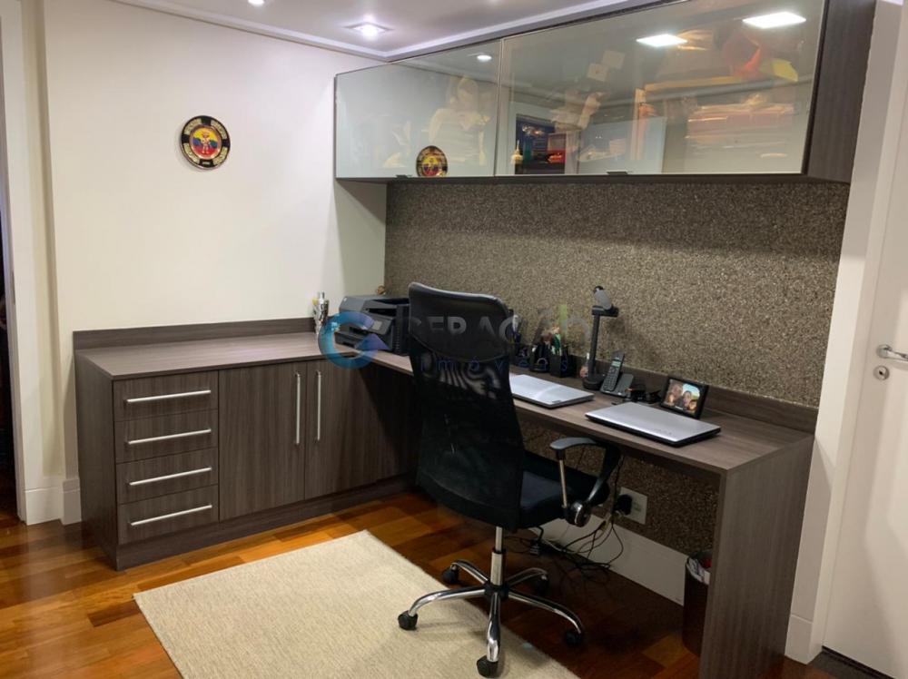 Comprar Apartamento / Padrão em São José dos Campos apenas R$ 1.050.000,00 - Foto 28
