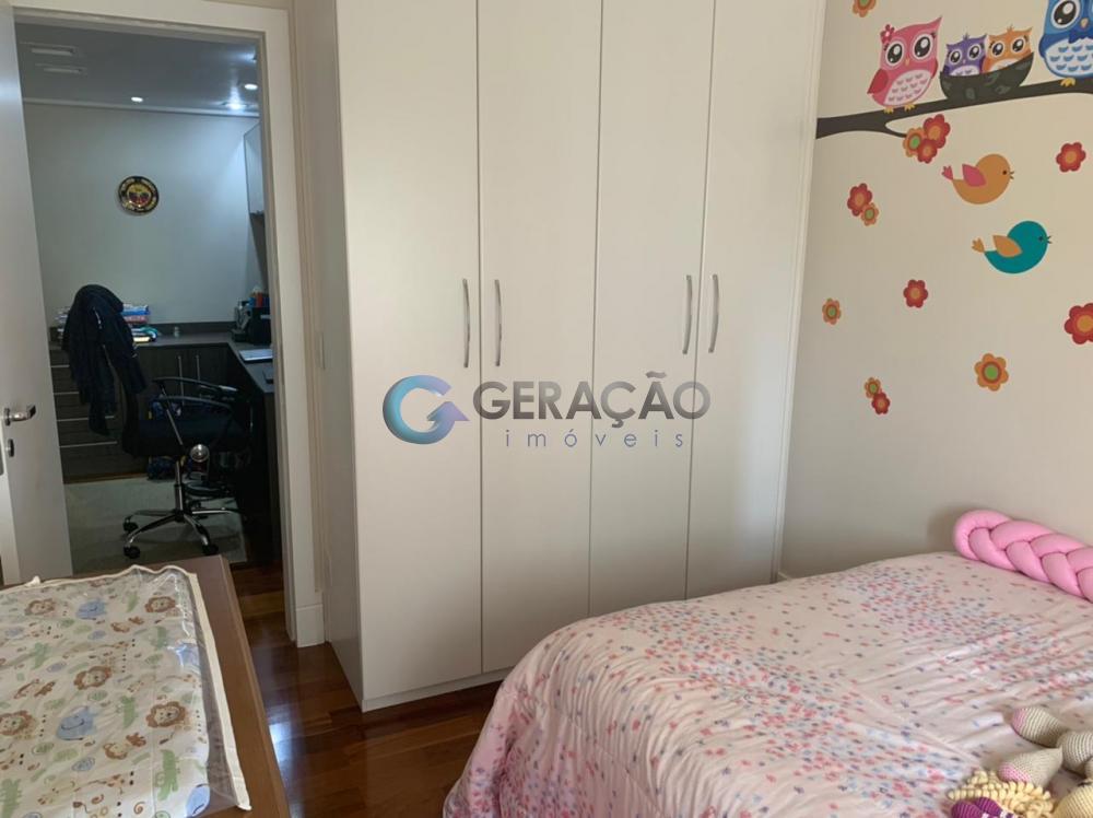 Comprar Apartamento / Padrão em São José dos Campos apenas R$ 1.050.000,00 - Foto 29