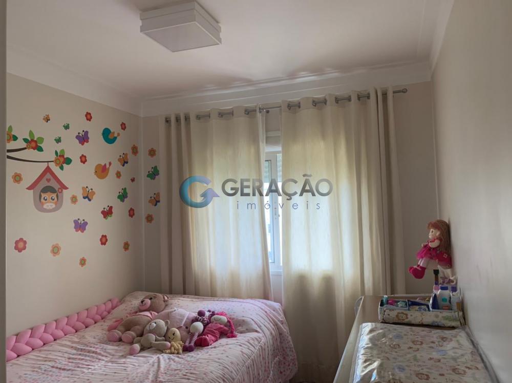 Comprar Apartamento / Padrão em São José dos Campos apenas R$ 1.050.000,00 - Foto 30
