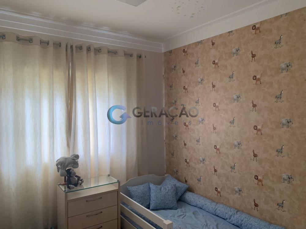 Comprar Apartamento / Padrão em São José dos Campos apenas R$ 1.050.000,00 - Foto 32