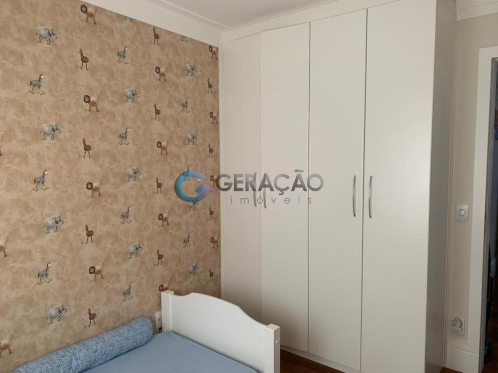 Comprar Apartamento / Padrão em São José dos Campos apenas R$ 1.050.000,00 - Foto 33
