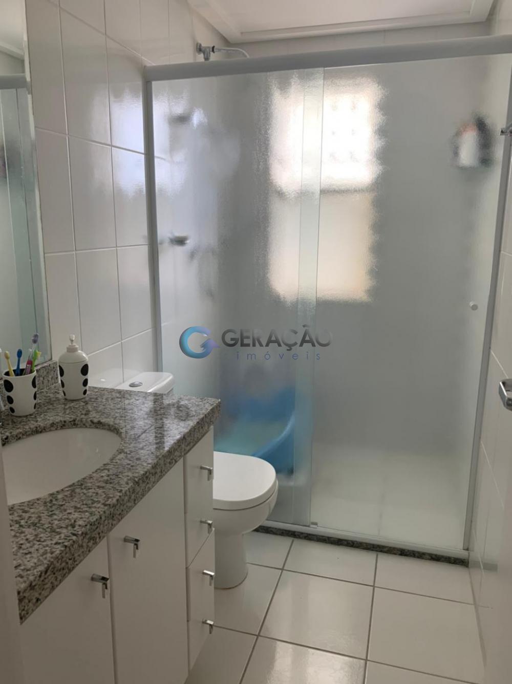 Comprar Apartamento / Padrão em São José dos Campos apenas R$ 1.050.000,00 - Foto 34