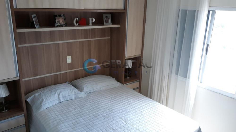 Comprar Apartamento / Padrão em São José dos Campos apenas R$ 350.000,00 - Foto 3