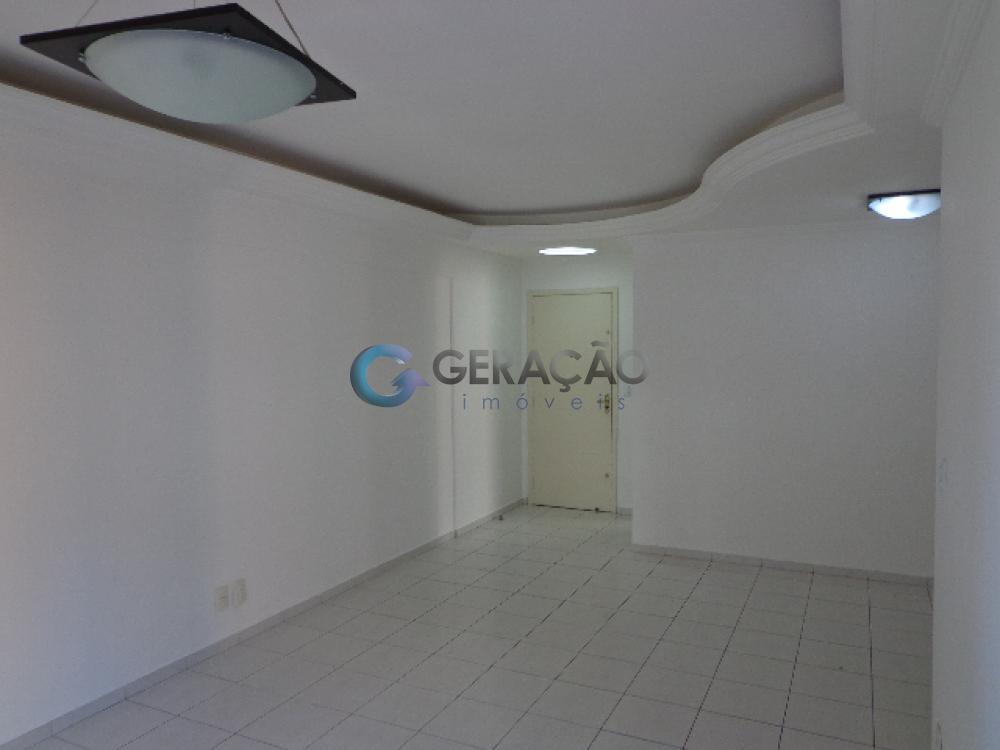 Comprar Apartamento / Padrão em São José dos Campos R$ 550.000,00 - Foto 7