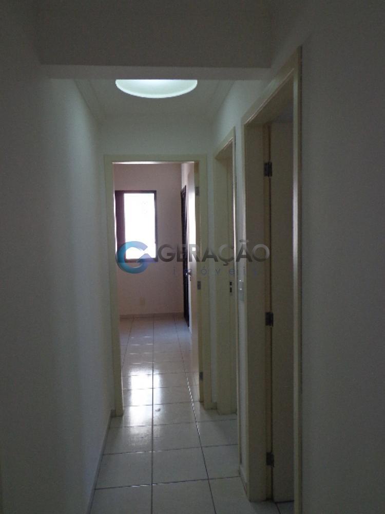 Comprar Apartamento / Padrão em São José dos Campos R$ 550.000,00 - Foto 8