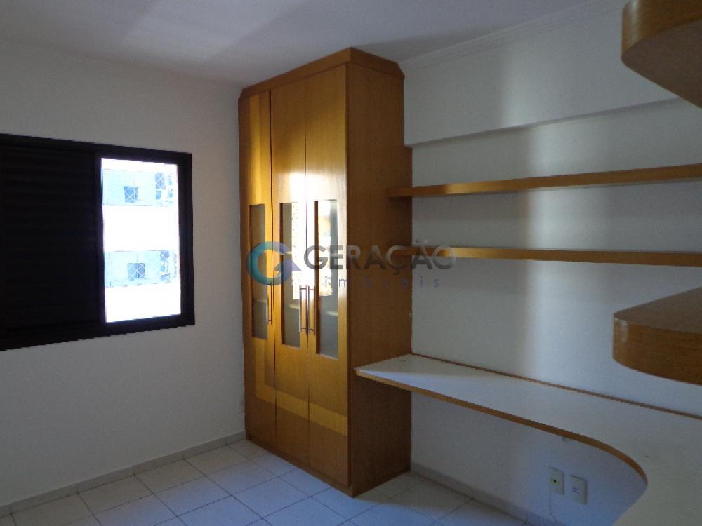 Comprar Apartamento / Padrão em São José dos Campos R$ 550.000,00 - Foto 9