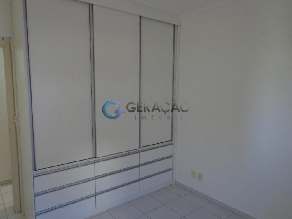 Comprar Apartamento / Padrão em São José dos Campos R$ 550.000,00 - Foto 11