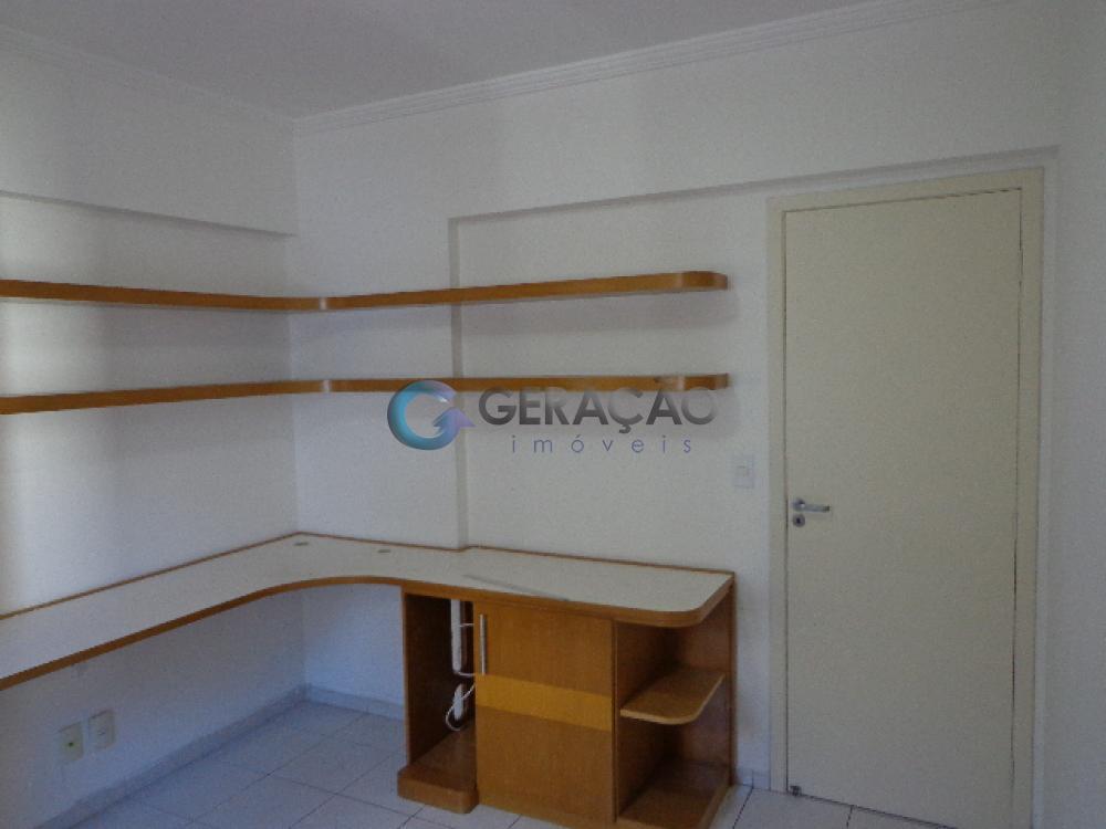 Comprar Apartamento / Padrão em São José dos Campos R$ 550.000,00 - Foto 10