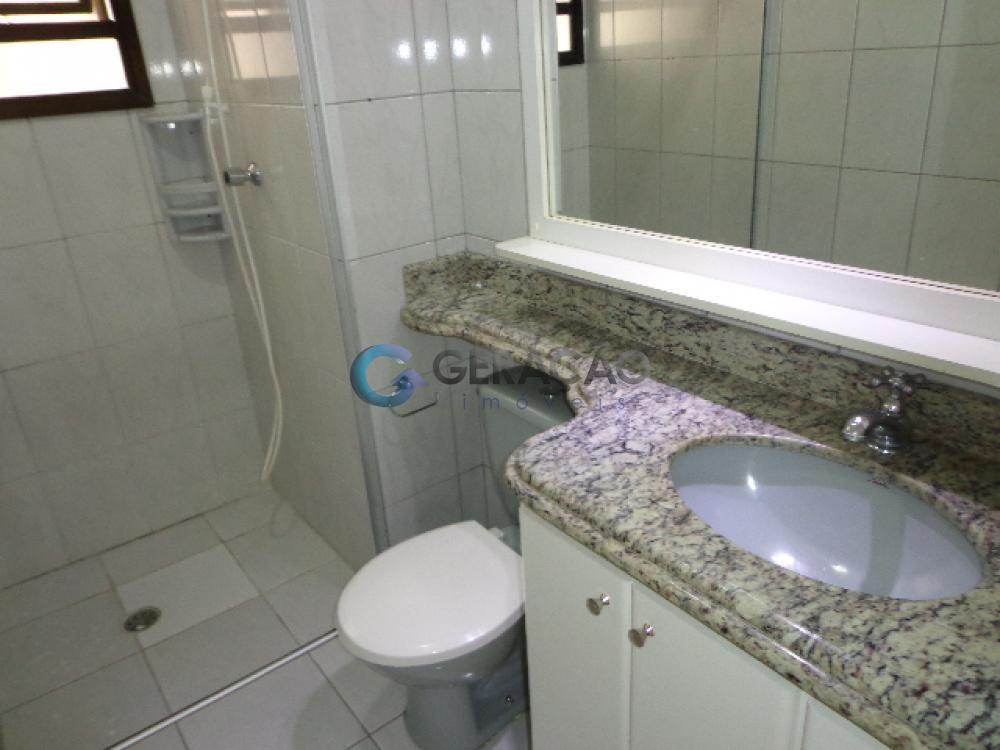 Comprar Apartamento / Padrão em São José dos Campos R$ 550.000,00 - Foto 25