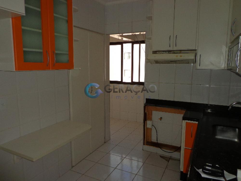 Comprar Apartamento / Padrão em São José dos Campos R$ 550.000,00 - Foto 15