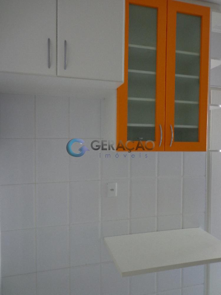 Comprar Apartamento / Padrão em São José dos Campos R$ 550.000,00 - Foto 16