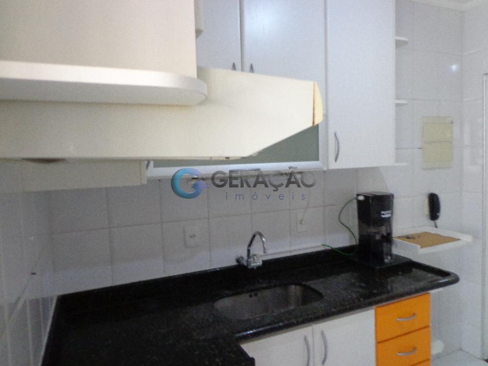 Comprar Apartamento / Padrão em São José dos Campos R$ 550.000,00 - Foto 18