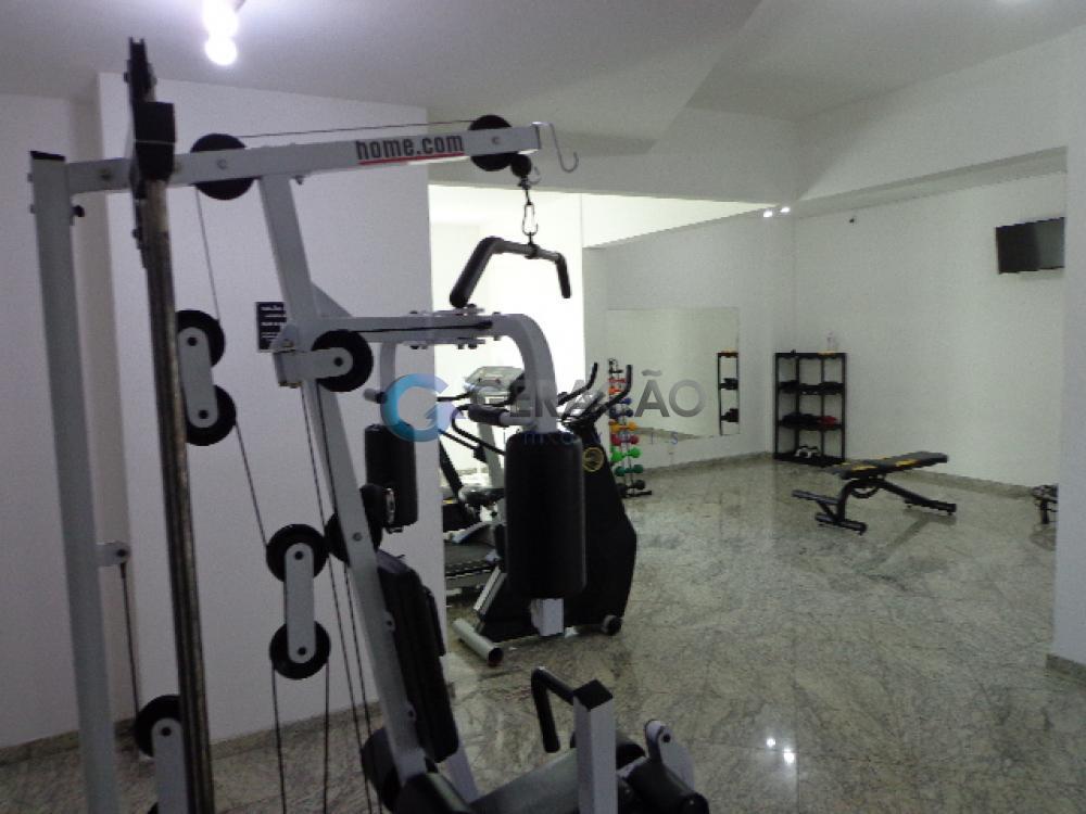 Comprar Apartamento / Padrão em São José dos Campos R$ 550.000,00 - Foto 26