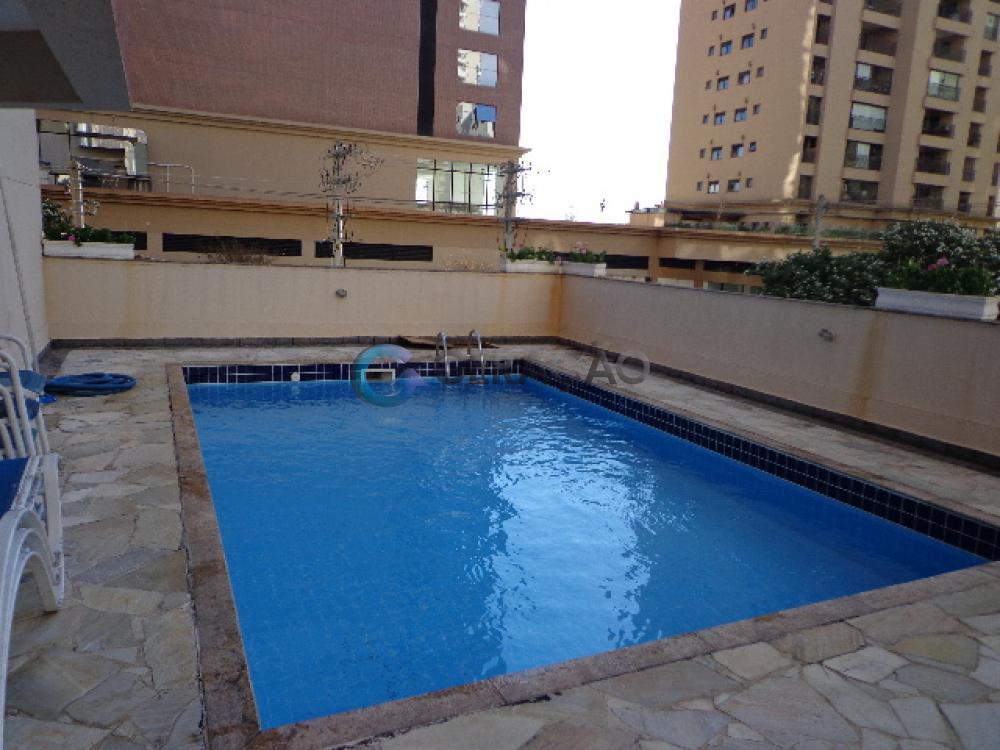 Comprar Apartamento / Padrão em São José dos Campos R$ 550.000,00 - Foto 29