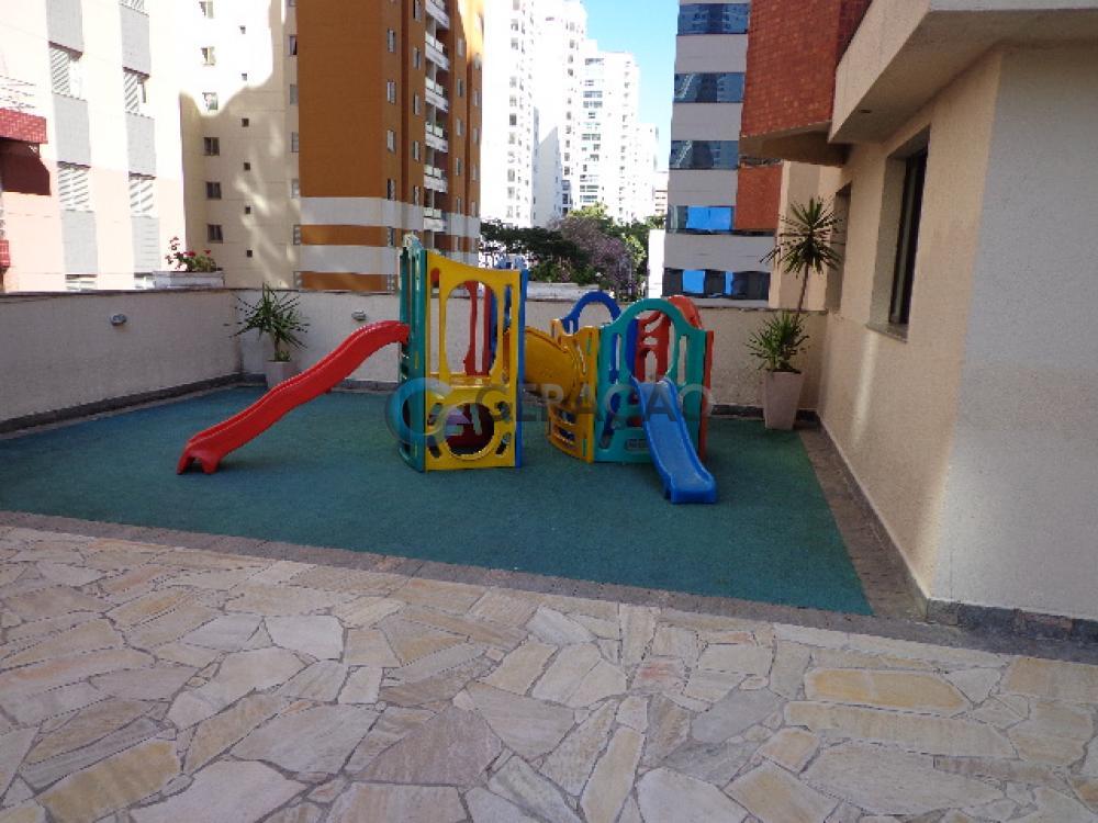 Comprar Apartamento / Padrão em São José dos Campos R$ 550.000,00 - Foto 30
