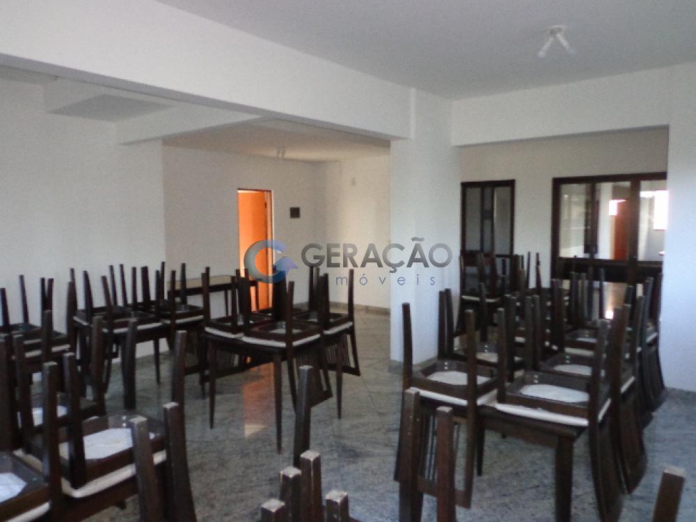 Comprar Apartamento / Padrão em São José dos Campos R$ 550.000,00 - Foto 33