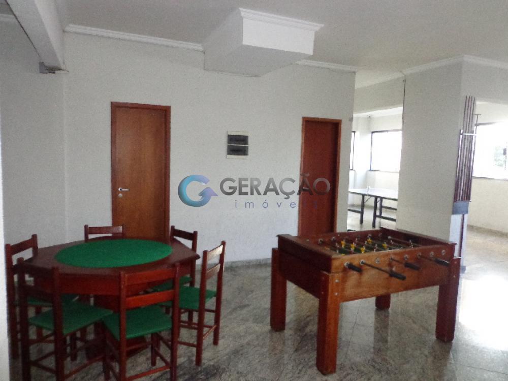 Comprar Apartamento / Padrão em São José dos Campos R$ 550.000,00 - Foto 34