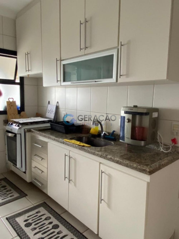 Comprar Apartamento / Padrão em São José dos Campos apenas R$ 750.000,00 - Foto 1