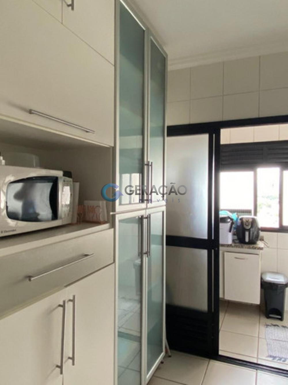 Comprar Apartamento / Padrão em São José dos Campos apenas R$ 750.000,00 - Foto 2