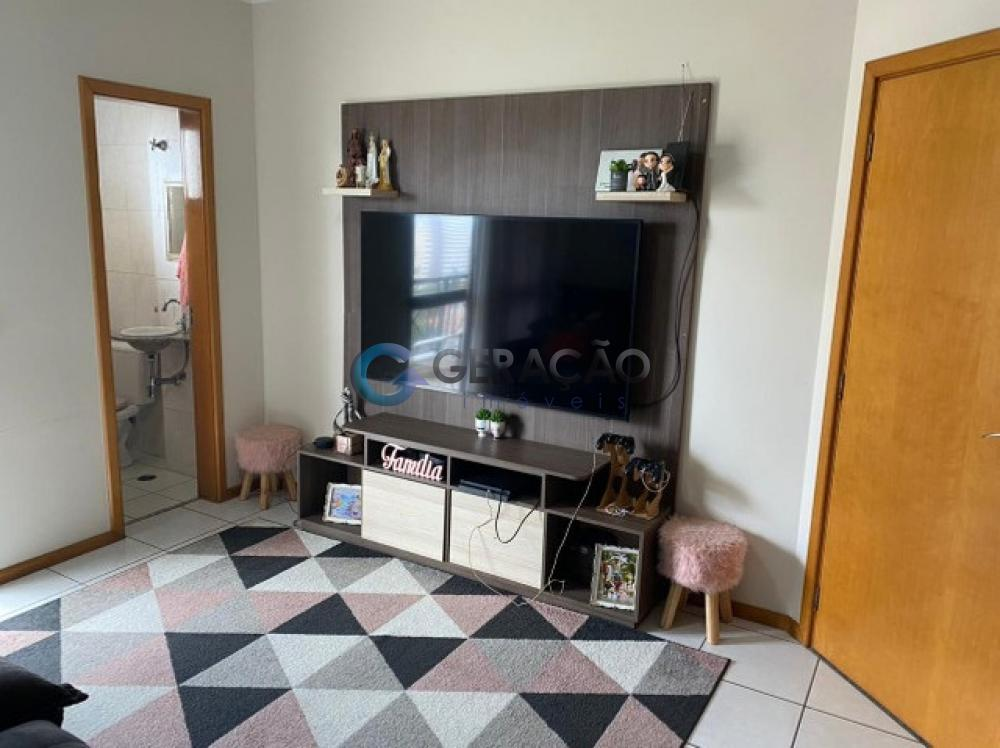 Comprar Apartamento / Padrão em São José dos Campos apenas R$ 750.000,00 - Foto 3