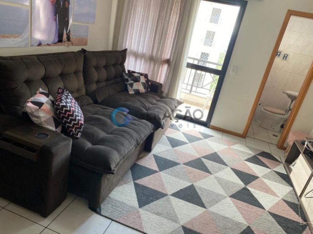 Comprar Apartamento / Padrão em São José dos Campos apenas R$ 750.000,00 - Foto 4