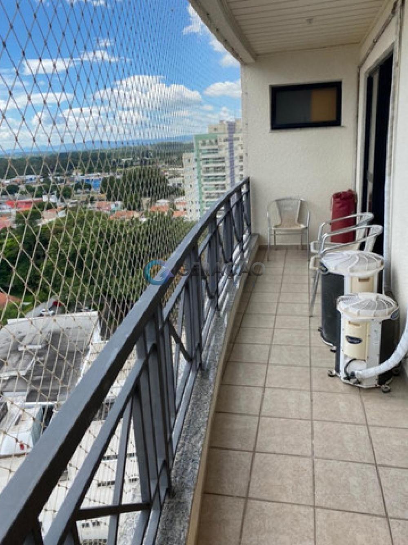 Comprar Apartamento / Padrão em São José dos Campos apenas R$ 750.000,00 - Foto 5