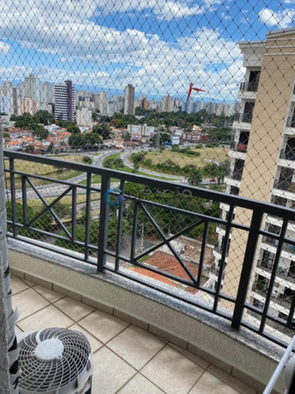 Comprar Apartamento / Padrão em São José dos Campos apenas R$ 750.000,00 - Foto 6