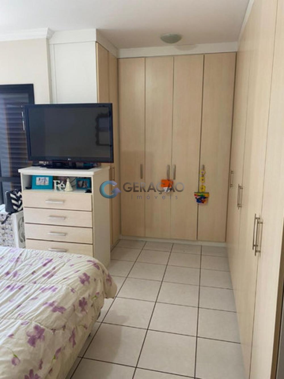 Comprar Apartamento / Padrão em São José dos Campos apenas R$ 750.000,00 - Foto 8