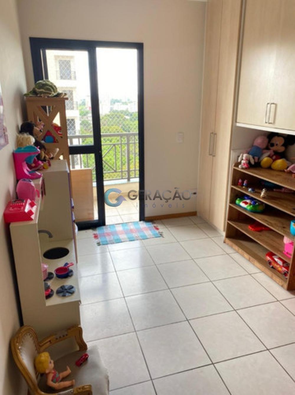 Comprar Apartamento / Padrão em São José dos Campos apenas R$ 750.000,00 - Foto 9