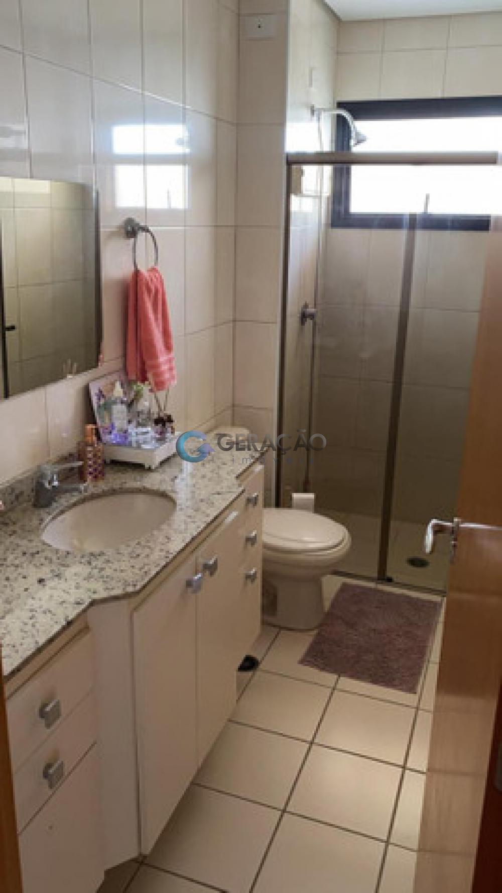 Comprar Apartamento / Padrão em São José dos Campos apenas R$ 750.000,00 - Foto 10