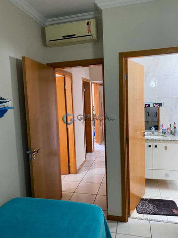 Comprar Apartamento / Padrão em São José dos Campos apenas R$ 750.000,00 - Foto 12
