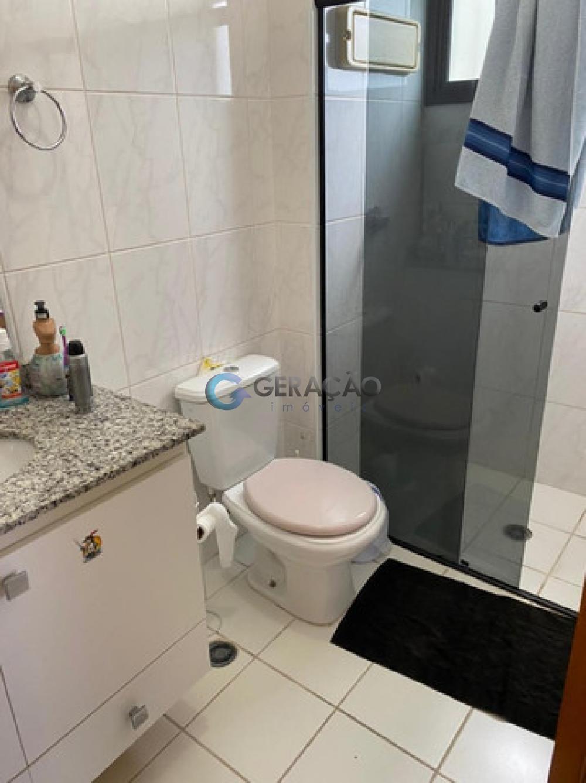 Comprar Apartamento / Padrão em São José dos Campos apenas R$ 750.000,00 - Foto 11