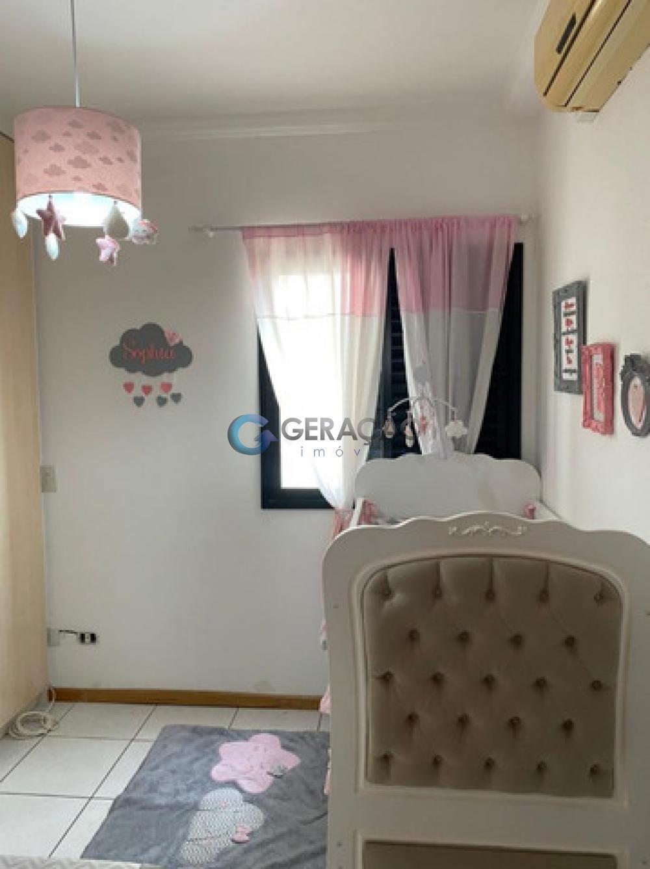 Comprar Apartamento / Padrão em São José dos Campos apenas R$ 750.000,00 - Foto 14