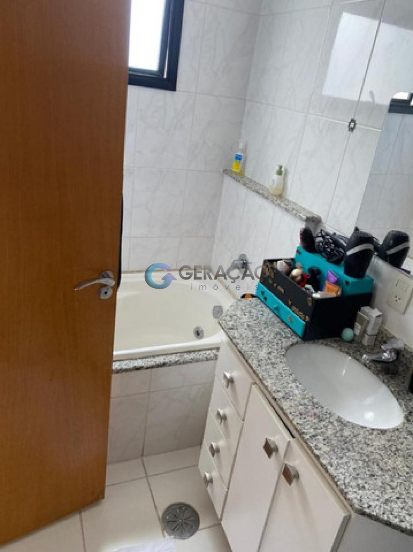Comprar Apartamento / Padrão em São José dos Campos apenas R$ 750.000,00 - Foto 15