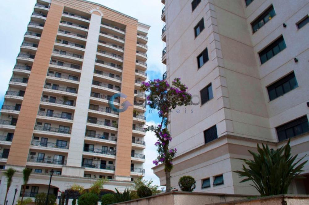 Comprar Apartamento / Padrão em São José dos Campos apenas R$ 750.000,00 - Foto 16