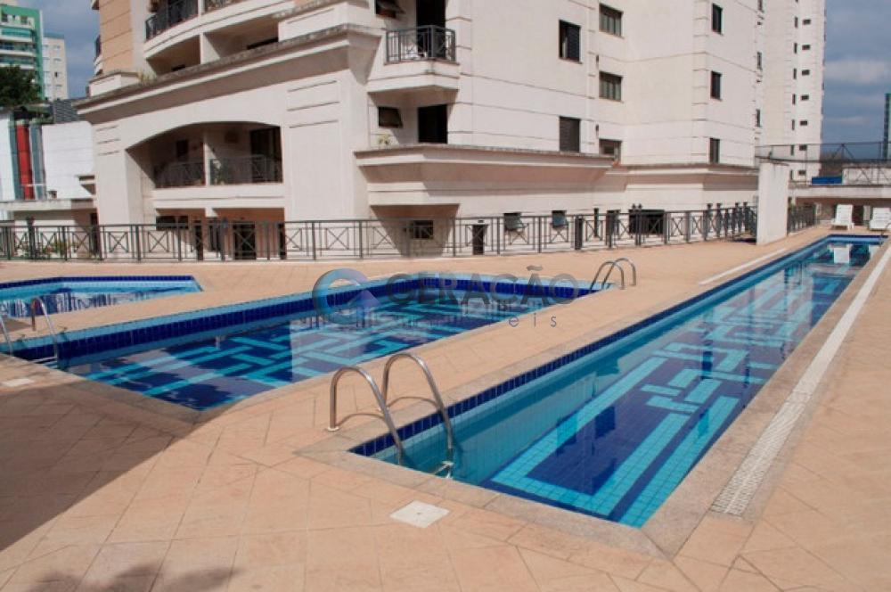 Comprar Apartamento / Padrão em São José dos Campos apenas R$ 750.000,00 - Foto 17
