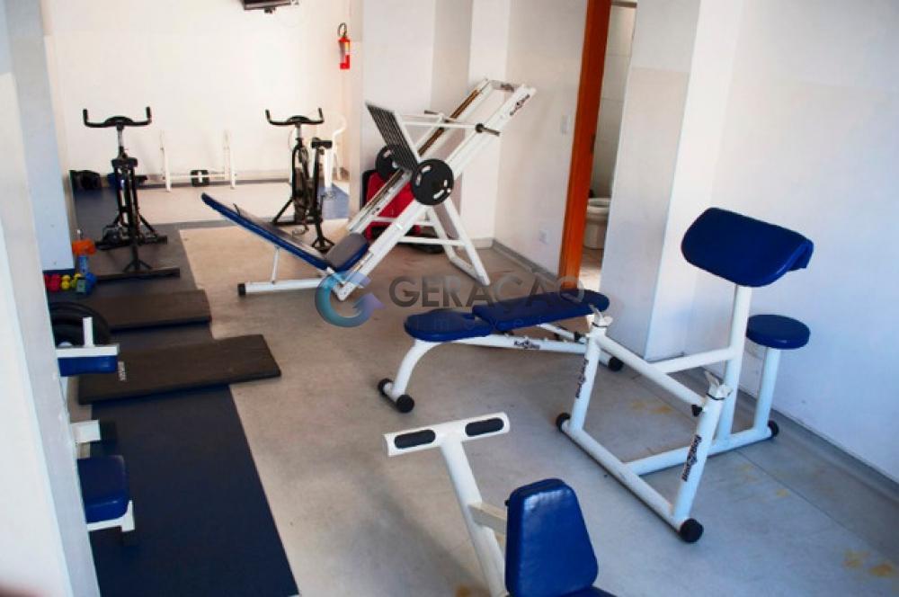 Comprar Apartamento / Padrão em São José dos Campos apenas R$ 750.000,00 - Foto 18
