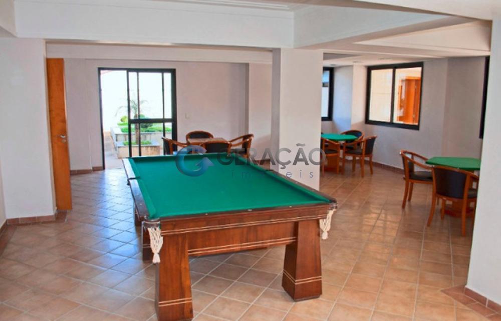 Comprar Apartamento / Padrão em São José dos Campos apenas R$ 750.000,00 - Foto 19