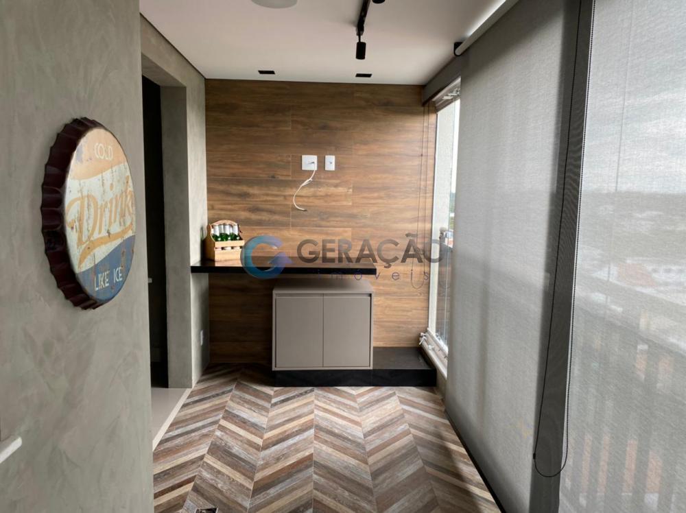 Comprar Apartamento / Padrão em São José dos Campos R$ 620.000,00 - Foto 2