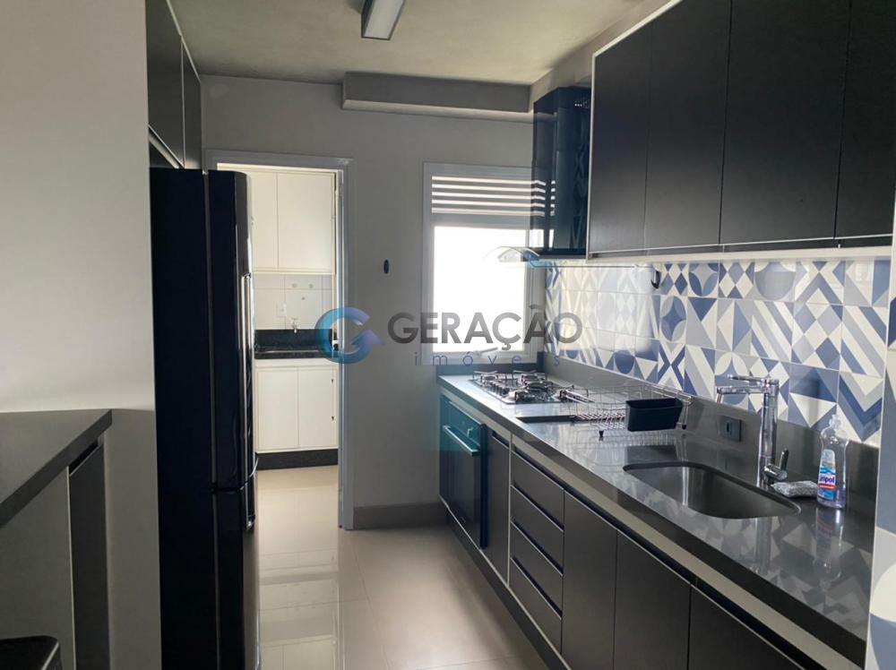 Comprar Apartamento / Padrão em São José dos Campos apenas R$ 620.000,00 - Foto 3