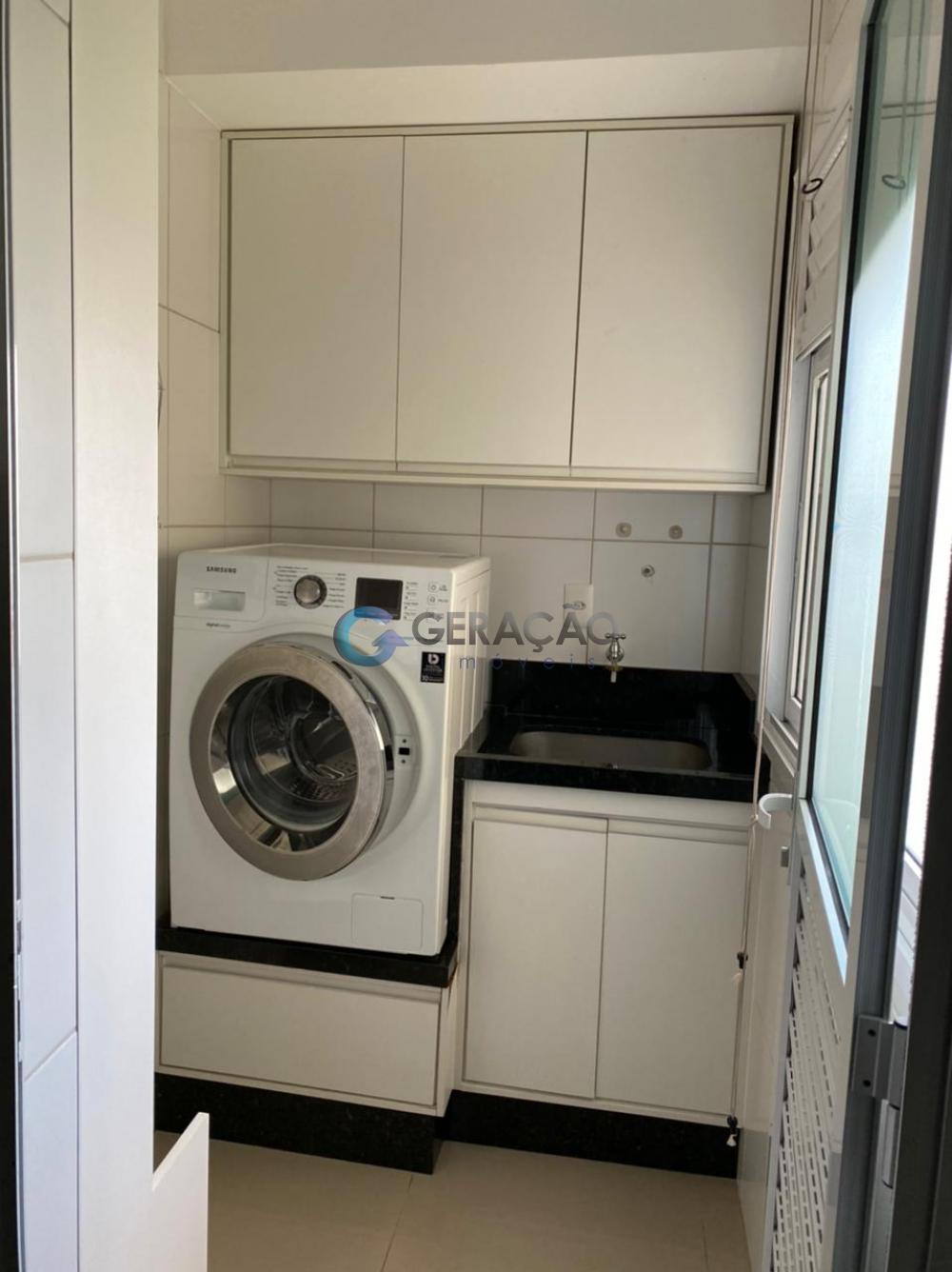 Comprar Apartamento / Padrão em São José dos Campos R$ 620.000,00 - Foto 4