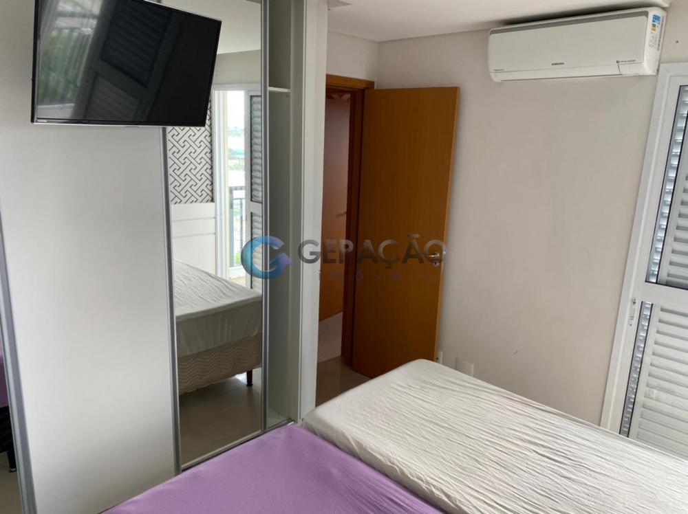 Comprar Apartamento / Padrão em São José dos Campos R$ 620.000,00 - Foto 5