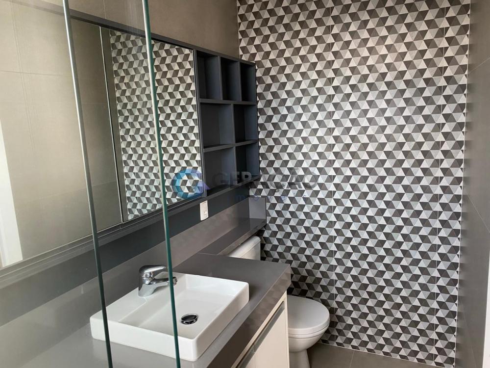 Comprar Apartamento / Padrão em São José dos Campos apenas R$ 620.000,00 - Foto 6