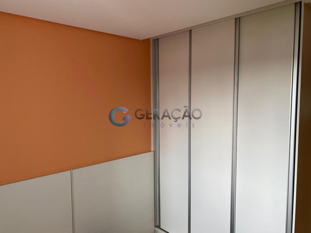 Comprar Apartamento / Padrão em São José dos Campos R$ 620.000,00 - Foto 8