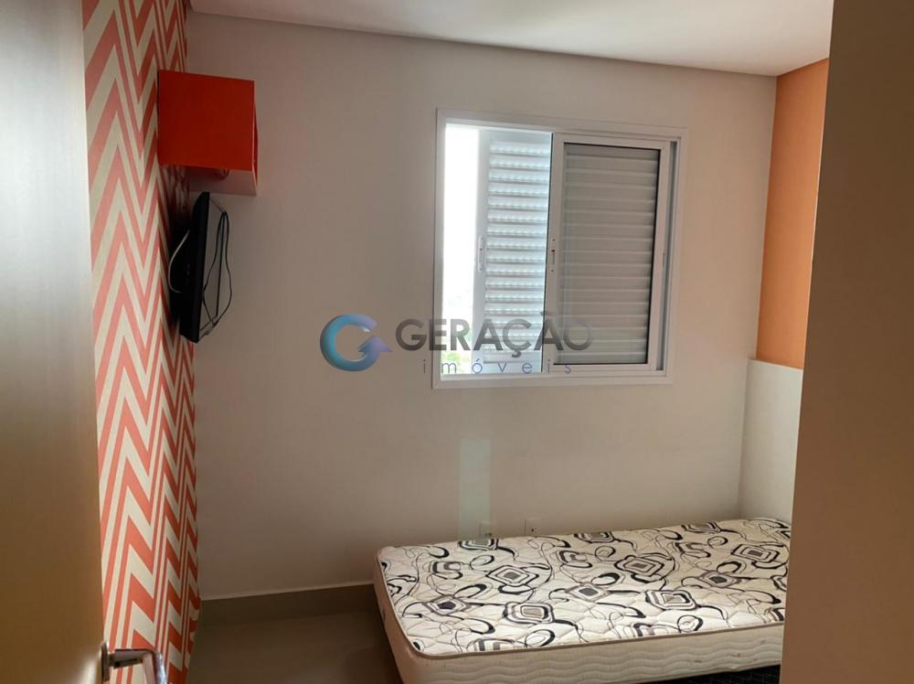 Comprar Apartamento / Padrão em São José dos Campos apenas R$ 620.000,00 - Foto 9