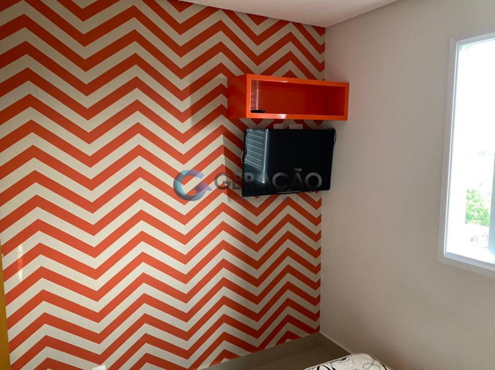 Comprar Apartamento / Padrão em São José dos Campos R$ 620.000,00 - Foto 11
