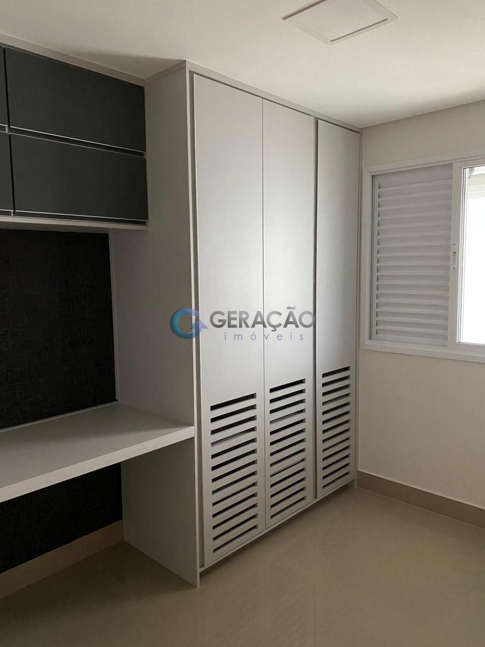 Comprar Apartamento / Padrão em São José dos Campos R$ 620.000,00 - Foto 10
